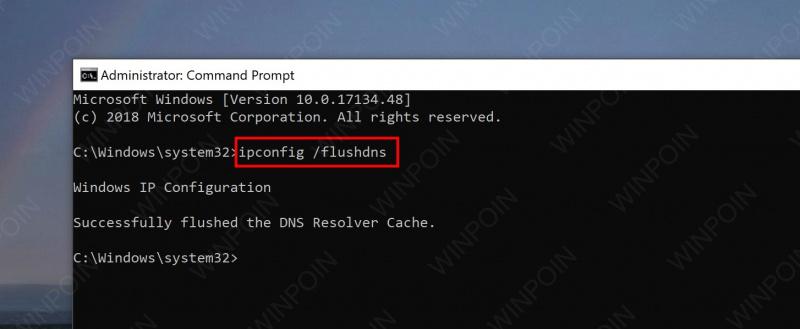 Tips Edit File Host