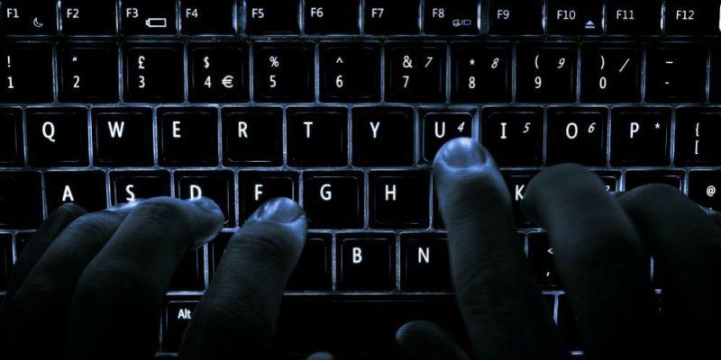 password yang sering diretas