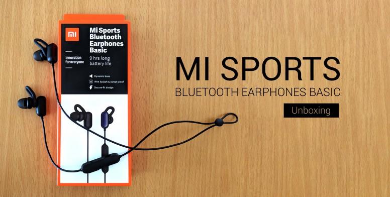 inilah headset bluetooth xiaomi
