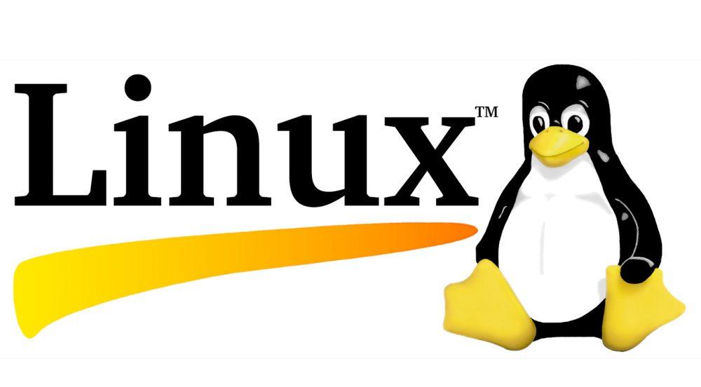 Mengganti Password WSL Linux