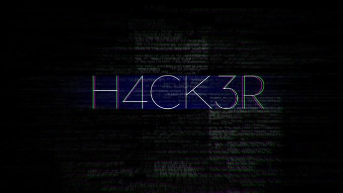berikut kasus hacking