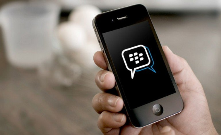 ini aplikasi pengganti whatsapp
