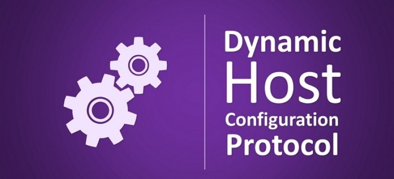 Penjelasan DHCP Serta Fungsi