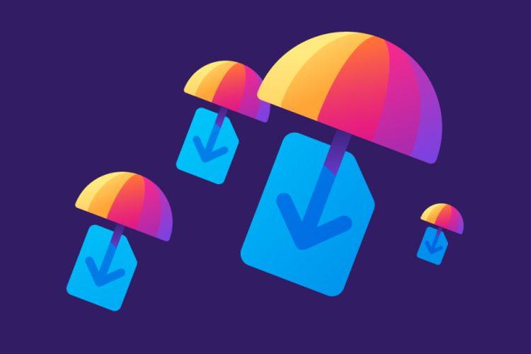 Peluncuran Layanan Firefox Send