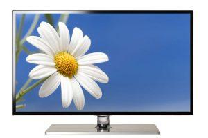 Penjelasan HDTV Serta Perbedaannya