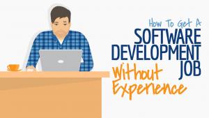 Pengertian Developer Beserta Perbedaan