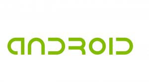 inilah fakta unik android