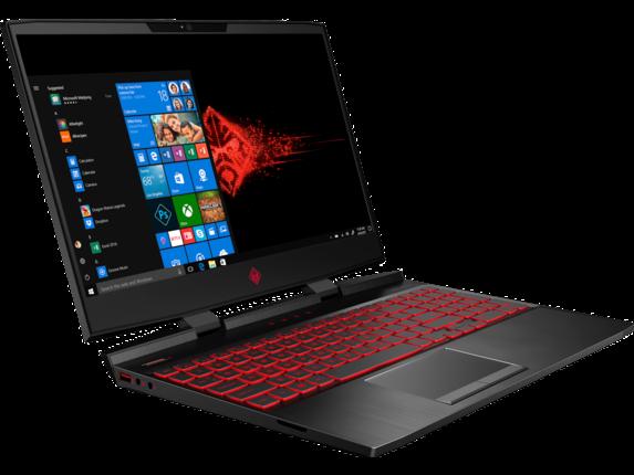 Aplikasi Melihat Baterai Laptop