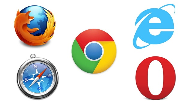 Penjelasan Browser Serta Fungsi