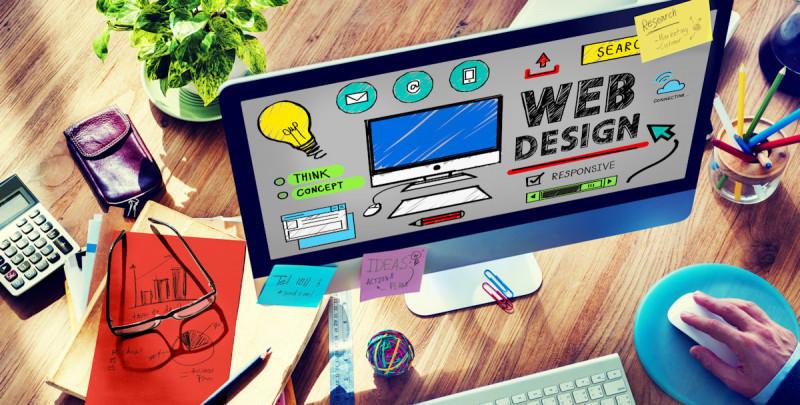 Download panduan Web Desain