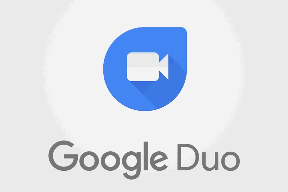 google duo merilis fitur