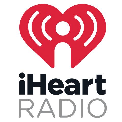 Daftar Aplikasi Pemutar Radio