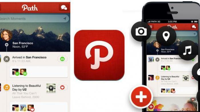 5 aplikasi populer