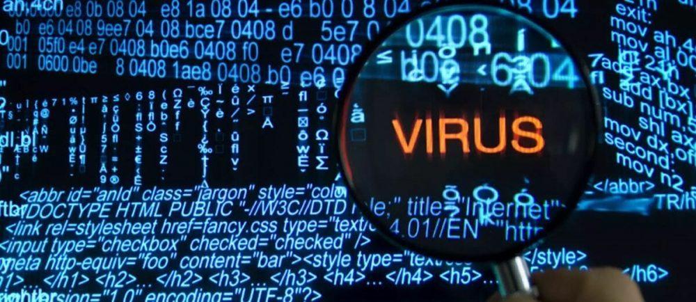 inilah virus yang bermanfaat