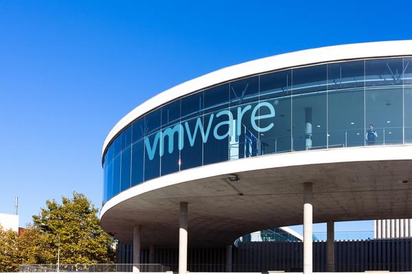 Penjelasan VMware Serta Fungsi