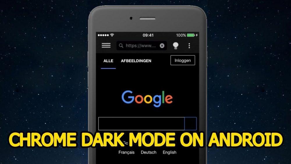 google chrome menghadirkan fitur