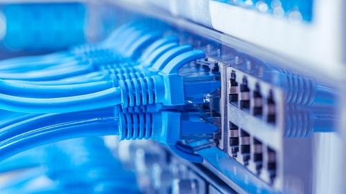 Penjelasan ISP Serta Fungsi