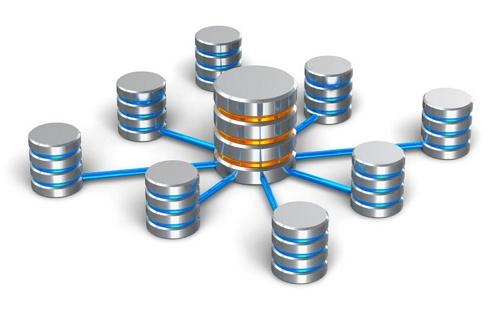 Penjelasan Database Serta Fungsi