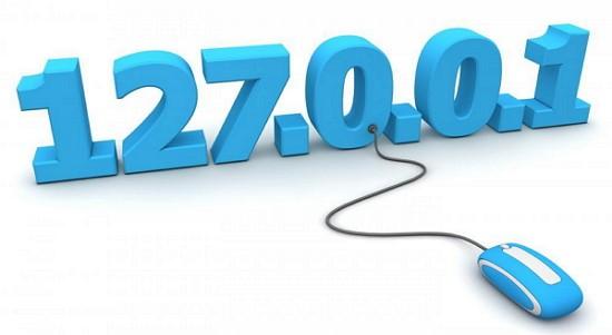 Penjelasan IP Address Serta