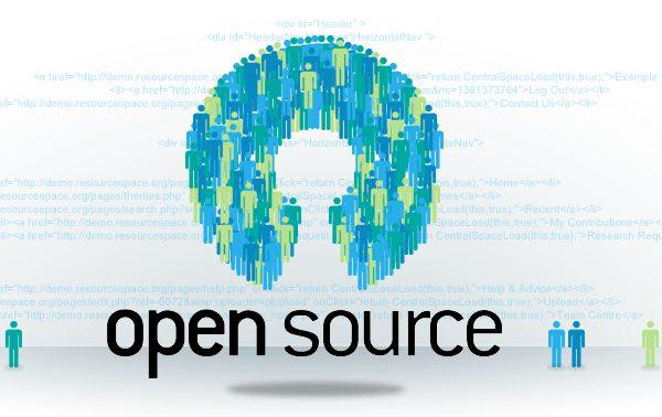 Penjelasan Open Source Serta