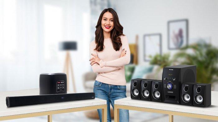 pht 220 sb speaker