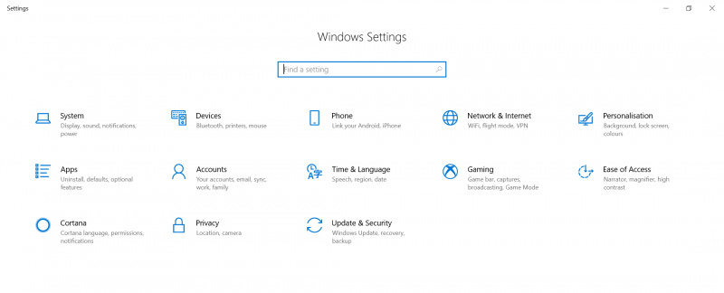 Tips Download Windows Media