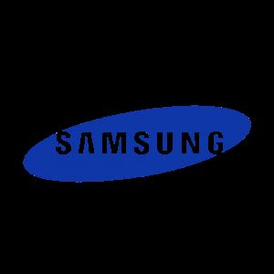 Jasa Service Laptop Samsung Ciganjur Bergaransi