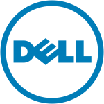 Jasa Service Laptop Dell Kelapa Dua Wetan Bergaransi
