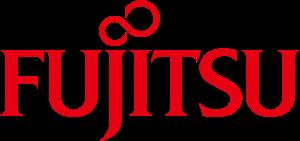 Service Laptop Fujitsu Duri Utara Bergaransi