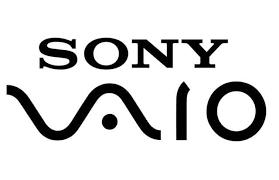 Jasa Service Laptop Sony Vaio Jurangmangu Timur Bergaransi