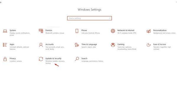 Cara Mudah Mengatur Kecepatan Download Windows 10 Update