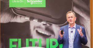 Schneider Electric: Masa Depan Bisnis dengan Edge Computing