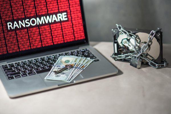 Ransomware: Kejahatan yang Tepat pada Saat yang Tepat