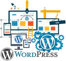 Cara Menambahkan Ikon Media Sosial di WordPress