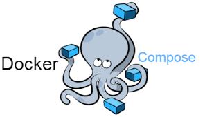 Cara Install Docker Compose pada Ubuntu