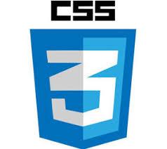 Cara Membuat Menu CSS Dropdown