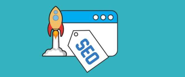 Tutorial Install dan Setting Plugin AOSP (All in One SEO Pack) di WordPress