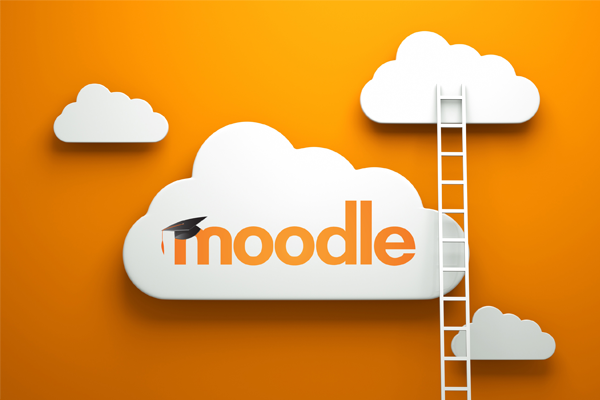 Tutorial Install Moodle lewat Softaculous di cPanel