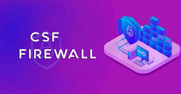 Cara Blokir dan Whitelist IP Address di CSF WHM/CPanel