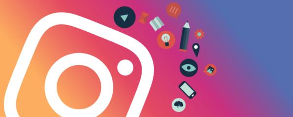 Inilah Manfaat Instagram untuk Promosi Bisnismu