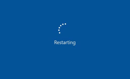 Cara Mengatasi Windows 10 Lemot