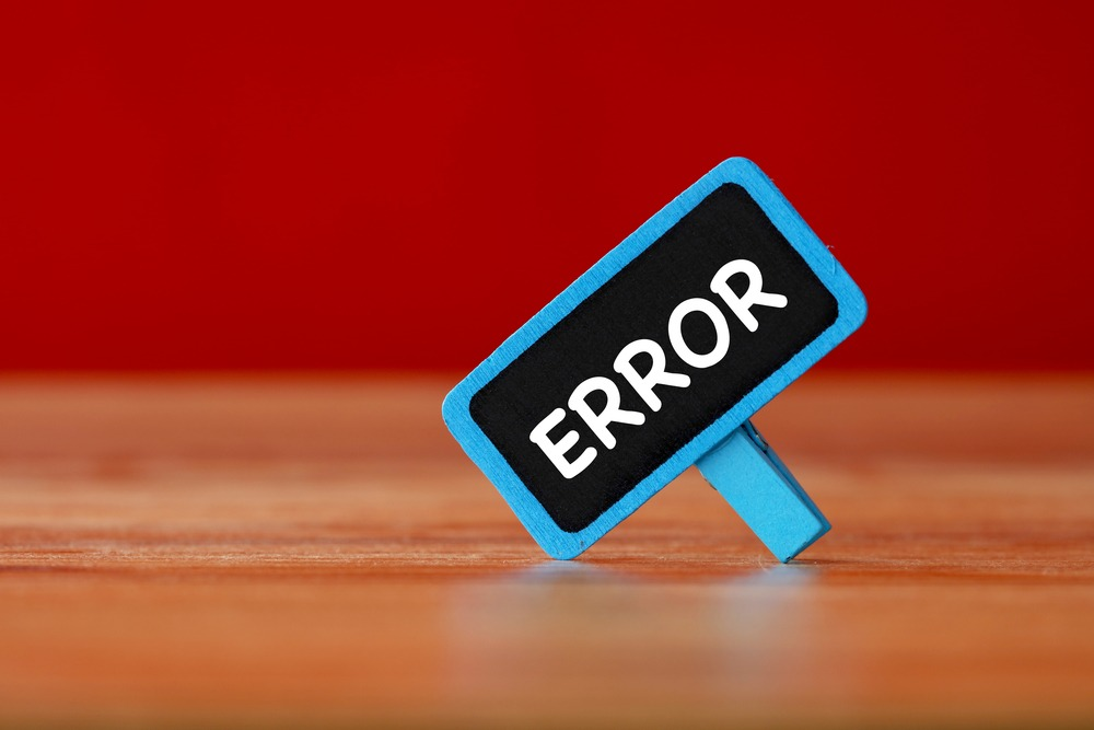 Mengatasi Error 508 pada Share Hosting